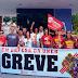 Professores de universidades estaduais iniciam greve nesta terça