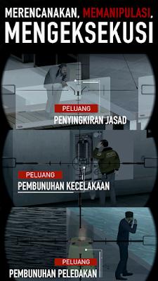 Hitman Sniper Apk Mod 2