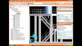 Online Piping Online Pdms Training