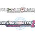 [部分解決?]アイマス無印ロゴとアイマス2ロゴのフォントを探す話(最終更新:2014/07/21)
