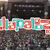 Se Anuncia cartel por día e inicio de pases diarios para Lollapalooza