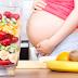 Konsumsi Makanan Yang Baik Untuk Ibu Hamil