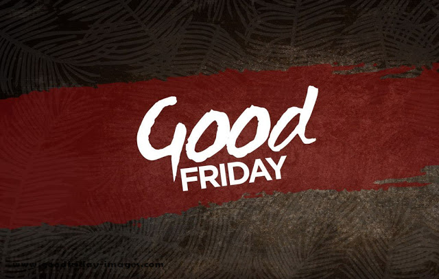Good Friday Best Images Pictures 2017