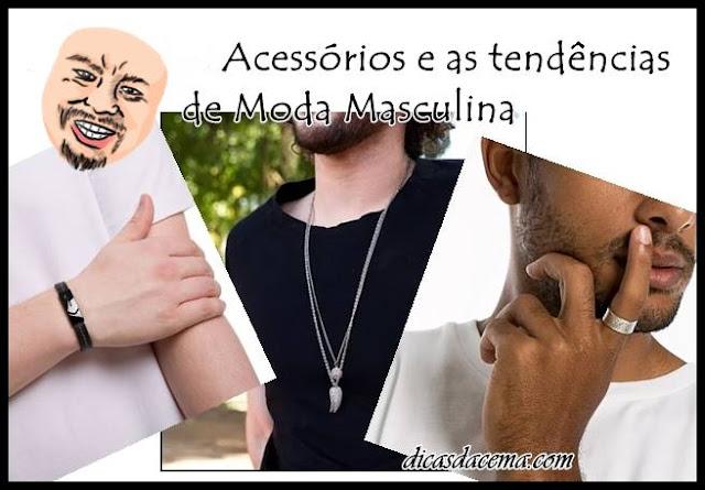 Acessórios-e-tendências-de-moda-Masculina-1