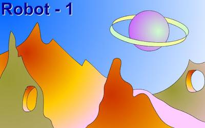 http://www.genmagic.org/repositorio/albums/userpics/robot1c.swf