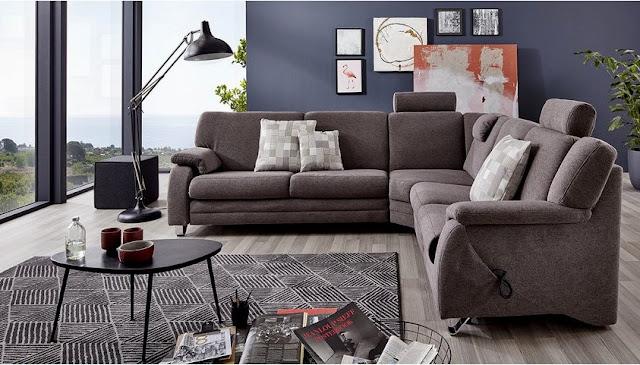 Mondo Möbel Fabrikverkauf