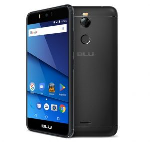 Rom Firmware BLU R2 LTE R0150EE Android 7.0 Nougat