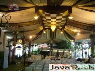 tenda_terbaik_untuk_anda
