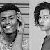 MECA anuncia MECAInhotim 2016, com shows de Caetano Veloso, Liniker, Jaloo e Mahmundi