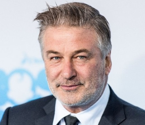 Alec Baldwin Life Time Movie