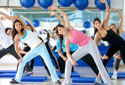 Comprar ropa para ejercicios fitness
