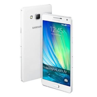 Daftar Harga HP Samsung Terbaru, Daftar Harga Samsung Galaxy Terbaru, Harga HP Samsung, Harga Samsung Galaxy A7, Spesifikasi Samsung Galaxy A7, Review Samsung Galaxy A7, Samsung Galaxy A7 Terbaru