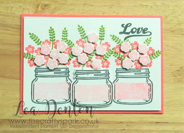 jar-of-love-everyday-jars-stampin-up-lea-denton-crafty-spark