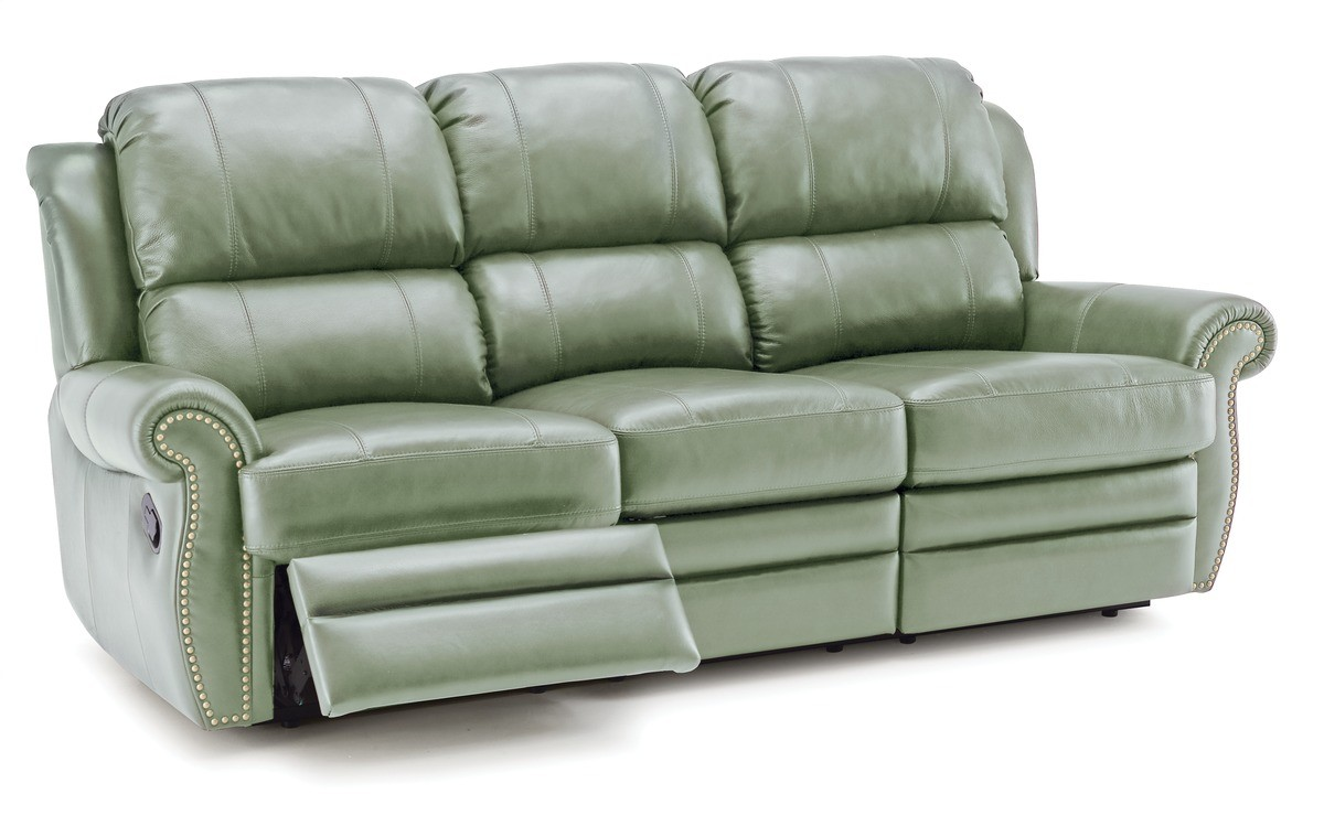 Modern Furniture Store New Jersey Contemporary Italian Furniture Online