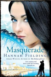 https://www.goodreads.com/book/show/26019431-masquerade