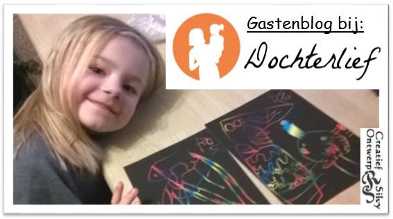 Ga naar dochterlief.nl