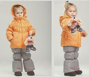 Каталог оптовиков  «ДОНИЛО» - детская верхняя одежда оптом 868bda53276