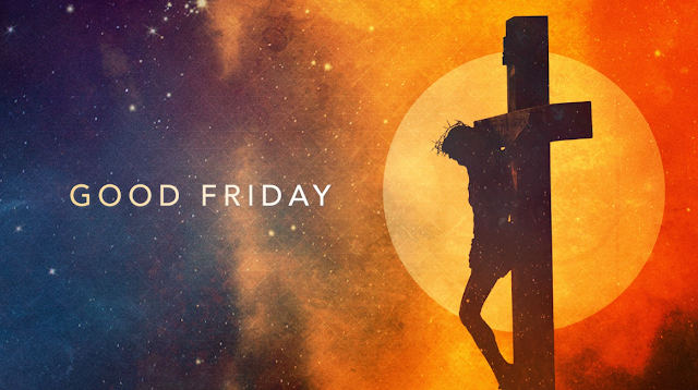good friday images with bible verse