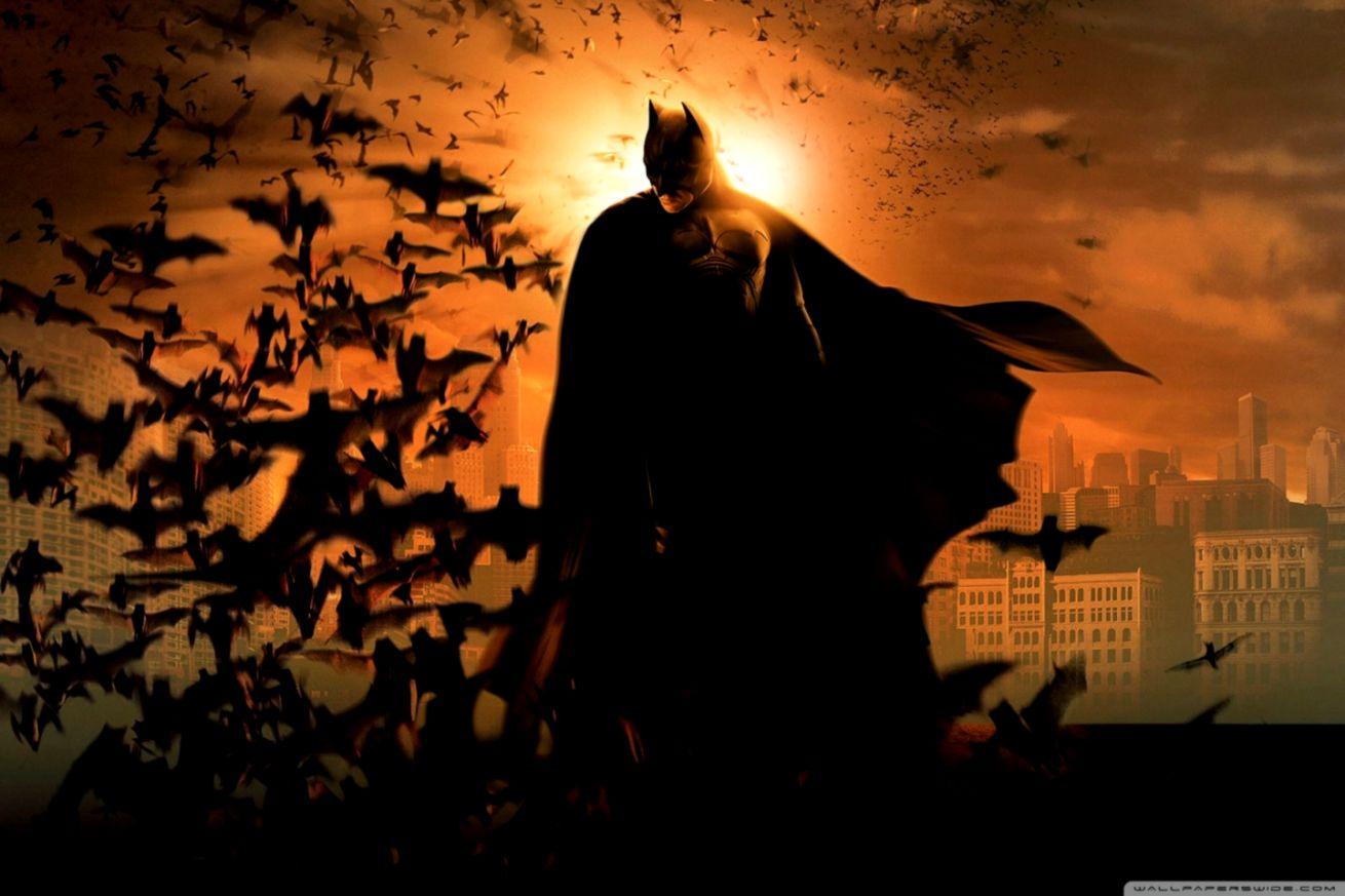 Batman Dark Knight Wallpaper Hd Wallpapers Link