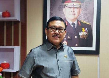 Politisi PDIP Sebut KPK Lemah Dukungan Politik dan Hanya Didukung oleh LSM dengan Pola Pencitraan