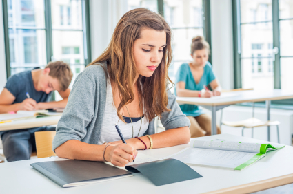 All About Essay Writing Services - How to Make the Right Choice