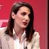 Prlić: Hrvati su majorizirani samo od HDZ-a, SDA se obavezala da šuti o UZP-u