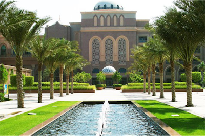 Tanaman Depan Rumah Menurut Islam