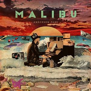 http://www.amazon.it/Malibu-Anderson-Paak/dp/B018N4PJAU/ref=sr_1_1?ie=UTF8&qid=1454955534&sr=8-1&keywords=anderson+paak