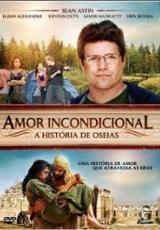Baixar Amor Incondicional - A História de Oseias