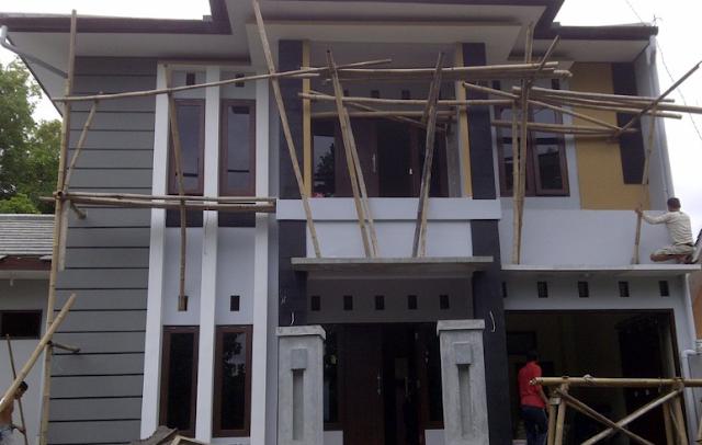 Tips Renovasi Rumah Dengan Biaya Minim