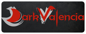 DarkValencia - Official website