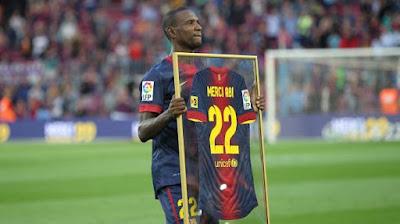 Berita-Bola-Eric-Abidal-Seorang-Muslim-Menjadi-Duta-Barcelona