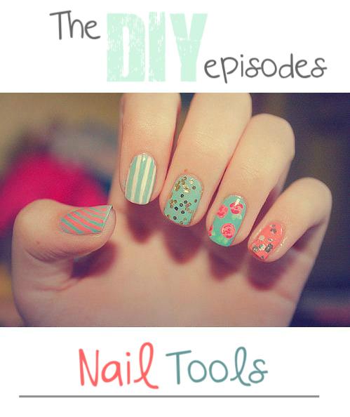 Nail Art Tools Uk@^