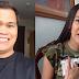 Ogie Diaz criticized Mocha Uson: Sana, MTRCB Chairmanship ang hiningi mo, teh, hindi pagiging board member.