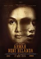 Download Film ARWAH NONI BELANDA (2019) Full Movie Nonton Streaming