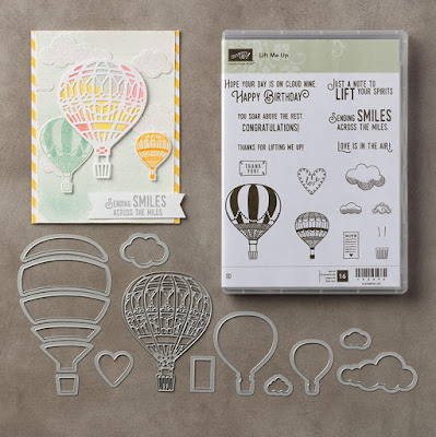 Stampin' Up! UK Independent Demonstrator Susan Simpson, Craftyduckydoodah!, Lift Me Up, Coffee & Cards, Supplies available 24/7,