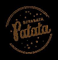 surabaya patata logo