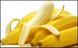 jantung, obat alami stroke, pisang, pisang mencegah stroke