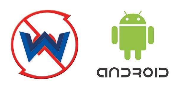 Cara Mengetahui Password Wifi Yang Diproteksi Dengan Android