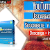 WinUtilities Professional Edition 13.16 FULL ESPAÑOL