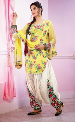 Latest-eid-shalwar-kameez-dresses-2017-collection-for-girls-13