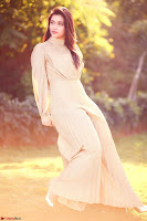 Mannara Chopra  Looks super cute for her latest Pics Amazing Cute ~  Exclusive HQ 10.JPG