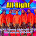 Shaa Nonstop With All Right at Polonnaruwa 2018-04-07