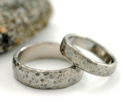Koleksi cincin wedding