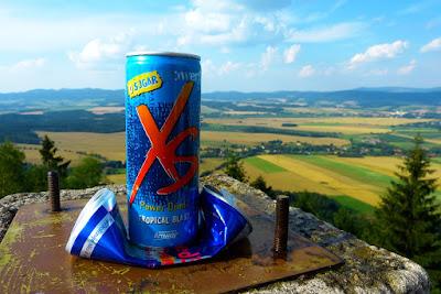 Efek Bahaya Minuman Energi Sangat Mematikan, Efek Minuman Energi bagi Kesehatan, Efek Bahaya Minuman Energi Sangat Mematikan bagi Kesehatan
