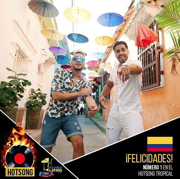 champeton-Colombia-conquista-Estados-Unidos-Guillermo-pinky-mordan-productor-neoyorkyno
