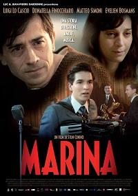Watch Marina Online Free in HD
