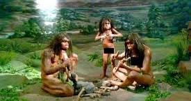 Pengertian Zaman Prasejarah E Jurnal