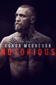 Download Film Conor McGregor: Notorious (2017) Sinopsis Subtitle Indonesia