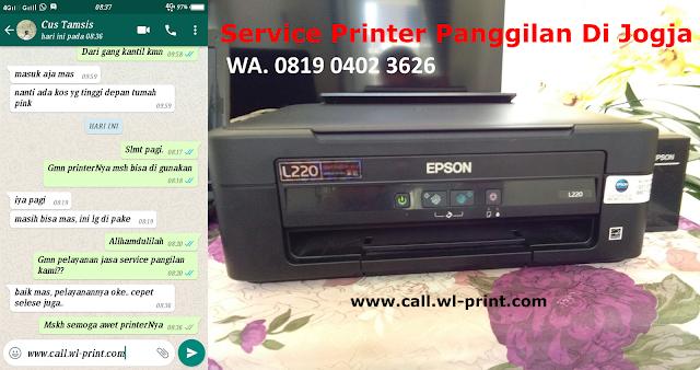 http://www.call.wl-print.com/2017/10/service-panggilan-printer-epson-cepat.html
